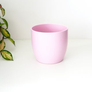 cache_pot_rose_céramique_6