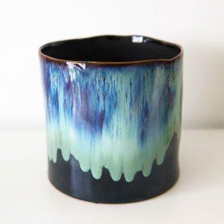 cache_pot_bleu_ocean_5